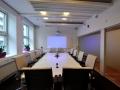 installationer2012-10