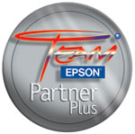 Team Epson Partner Plus