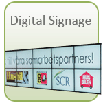 ikon-150-inst-digitalsignage