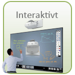 ikon-150-inst-interaktivt