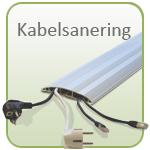 ikon-150-inst-kabelsanering