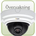 ikon-150-inst-overvakning