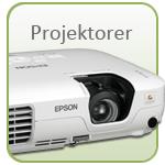 ikon-150-inst-projektorer