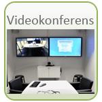 ikon-150-inst-videokonferens