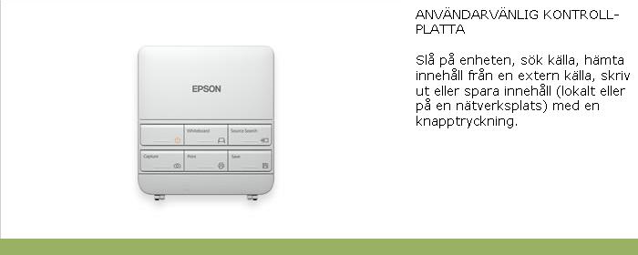 Epson_EB-1430Wi_Slideshow-2