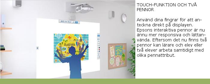 Epson_EB-595Wi_Slideshow-2