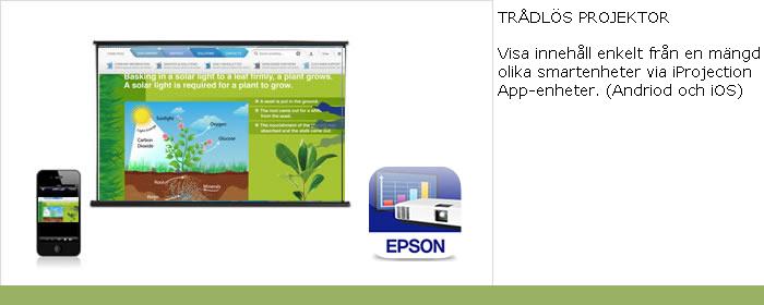 Epson_EB-595Wi_Slideshow-4